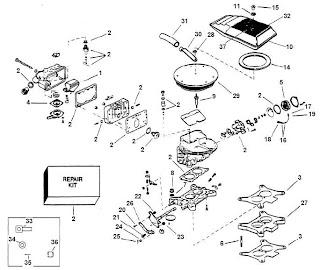 John Deere X540 Drive Belt Diagram, John, Free Engine