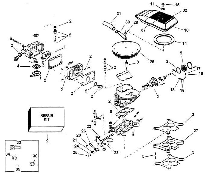 87 300zx Wiring Diagram