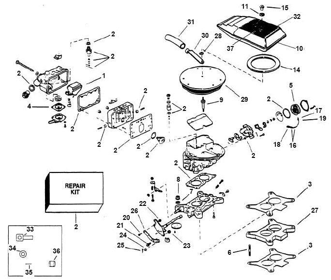 volvo penta 4.3 gxi wiring diagram
