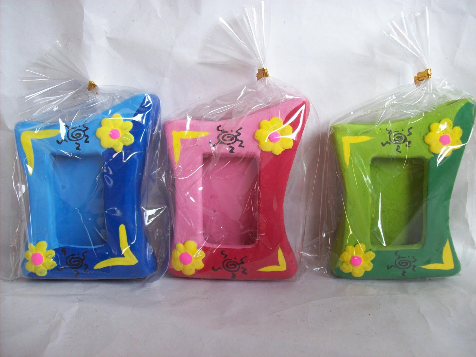 souvenir pernikahan murah | undangan pernikahan murah | Packing souvenir untuk pernikahan harga murah