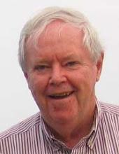 George Daughan