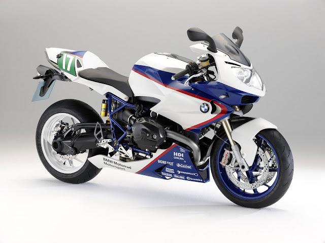 [2010-BMW-HP2-Sport-Superbike.jpg]