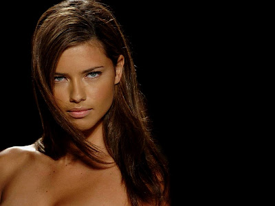 Adriana Lima best wallpapers