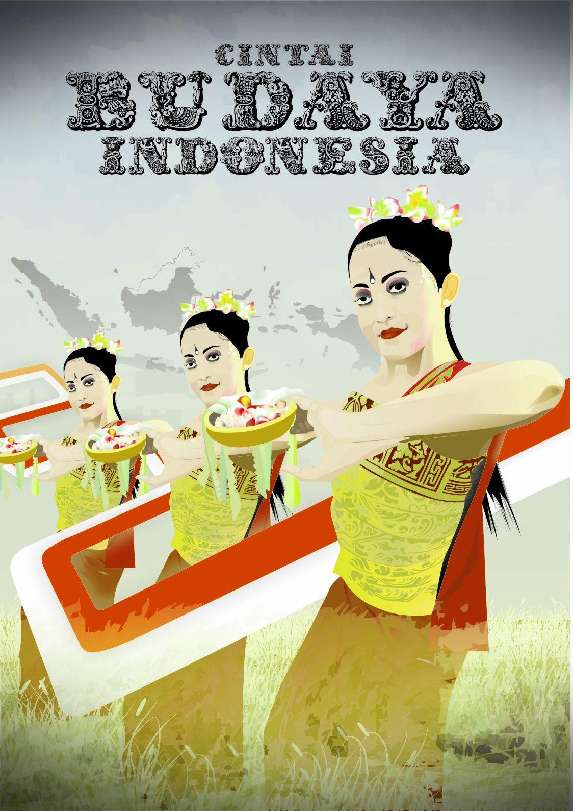 Forex trading wikipedia indonesia