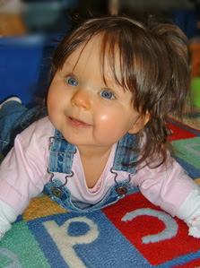 رسالة شكر Blue+eyes+baby