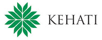 The KEHATI Foundation