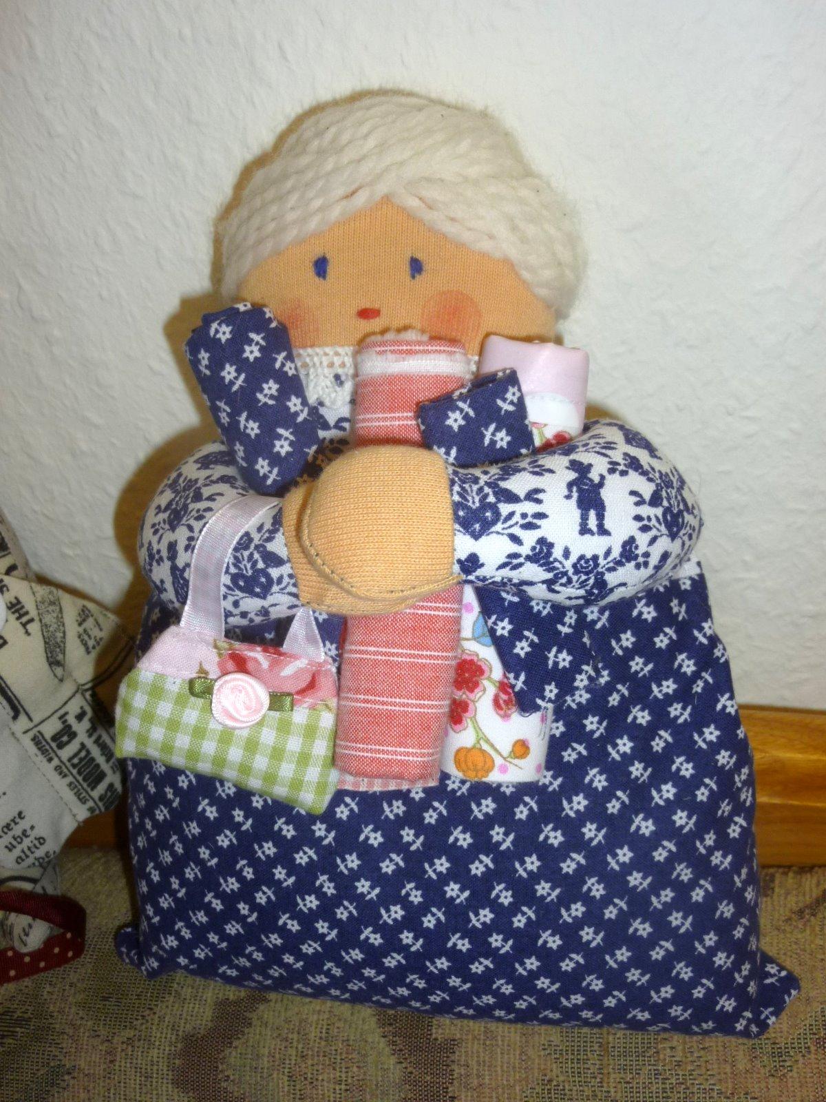 Dies Und Das Vom Neckarstrand Dezember 2010