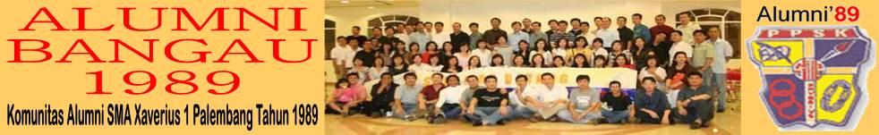 AlumniBangau89
