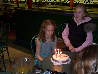 Offtopic : Happy Birthday Coral