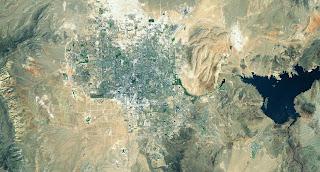 NASA Uses Isilon IQ to Advance Visual Imaging of Earth