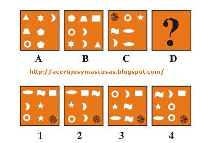 [puzzle-visual.jpg]