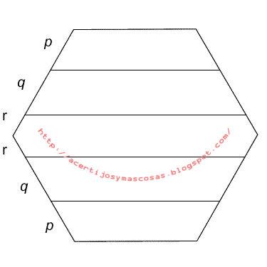 [hexagono.jpg]