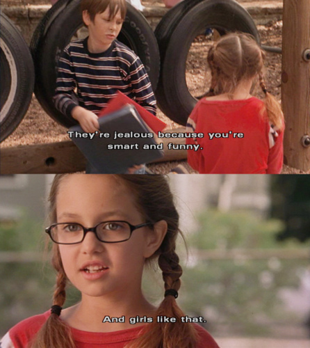 Smart Pretty Girl Quotes: SWEATshirt DRESSshirt: Smart, Pretty, And (less) Awkward