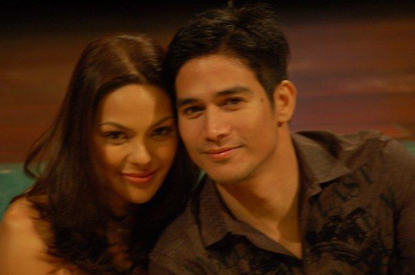 Kc concepcion and piolo pascual dating