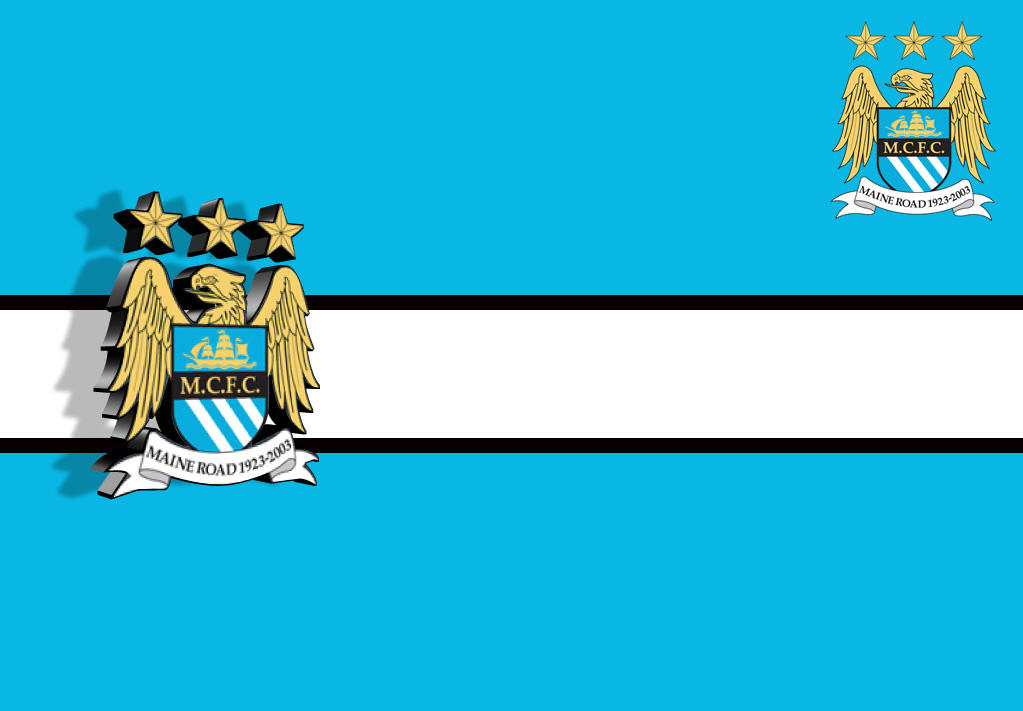Black And Orange Wallpaper Real Madrid King Food Ball Manchester City