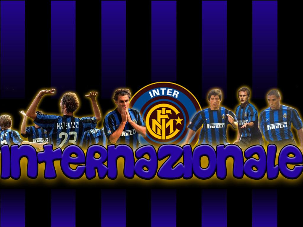 Inter News: CHELSEAKERS.: F.C. Internazionale Milano