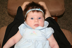 My niece Ava Kay