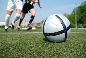 Kleurplaten Voetbal Lierse.Oro Nieuws Knokke Heist 2011 02 06