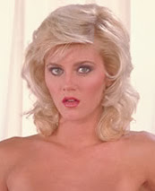Ginger Lynn photo