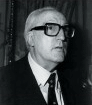 Carlos Fisas