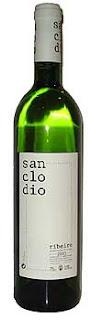 Sanclodio 2005