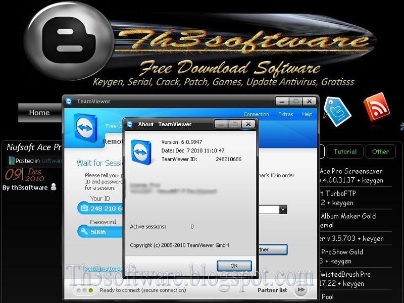 🔥 Crack for Visionapp Remote Desktop 2010