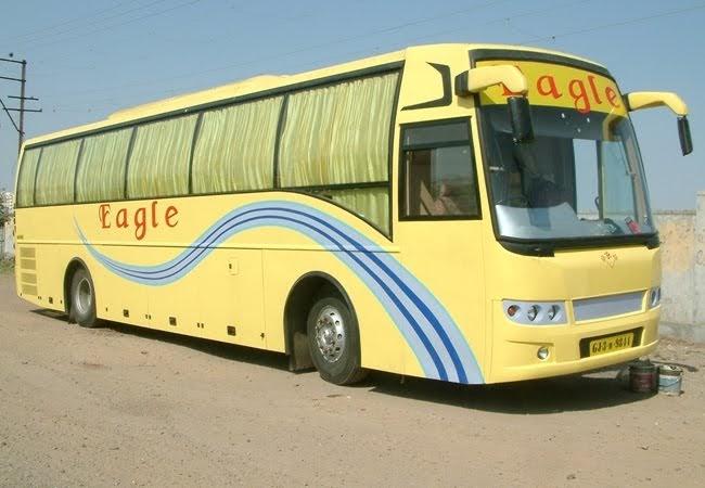 Bus_Image_6 Volvo Bus P Application Form on school bus, nabi bus, man bus, custom classic bus, honda bus, iveco bus, lion bus, scania bus, toyota bus, kia bus, future bus, hino bus, volkswagen bus, benz bus, chevrolet bus, dodge bus, mini bus, isuzu bus, sr travels bangladesh bus, force motors bus,