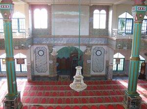 http://1.bp.blogspot.com/_J9mBWLpKaNo/SfWBoE35eCI/AAAAAAAAADQ/DOIPqJ8lbgk/s400/Masjid-At-Taqwa-2.jpg
