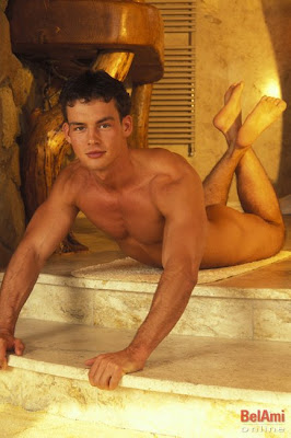 HTTP WWW.MANSURFER.COM GAY-PORN-STAR ALAN CONNERY