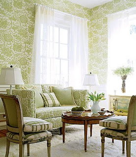 Barrie Briggs Spang An Argument For Wallpaper Part 4 The