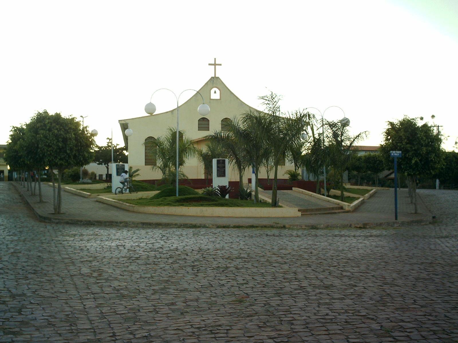 Cônego Marinho Minas Gerais fonte: 1.bp.blogspot.com
