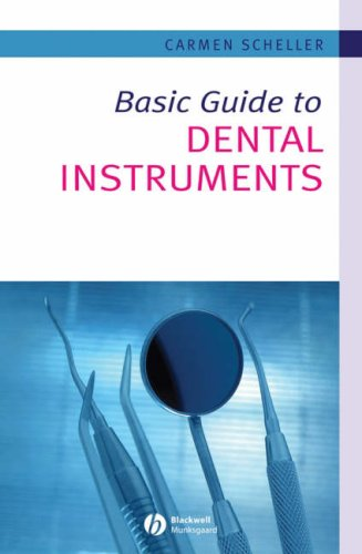 %D8%A1%D8%A1%D8%A1%D8%A1%D8%A1%D8%A1%D8%A1 Download Basic Guide to Dental Instruments 2nd edition pdf