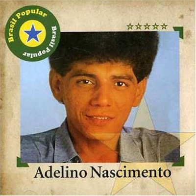 NASCIMENTO MUSICAS PARA BAIXAR ADELINO