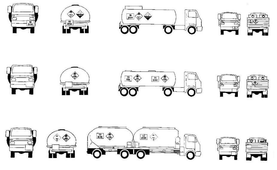 Caminhões Para Colorir E Imprimir Desenhos Para Colorir
