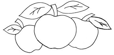 Laranja Desenhos De Frutas Para Colorir Desenhos Para Pintar