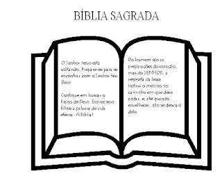 Biblia Para Colorir Desenhos Para Criancas Colorir Desenhos
