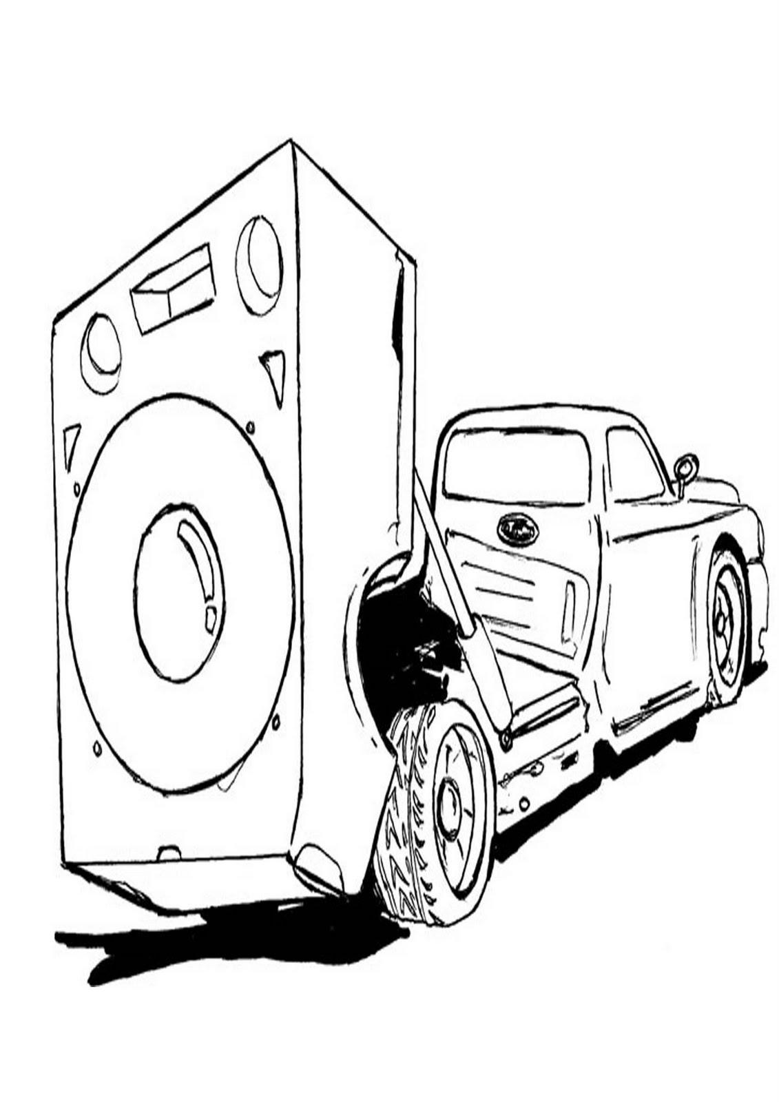 carro+tunado+para+colorir+carro+equipado+com+som.jpg
