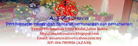 A n S Art Creative