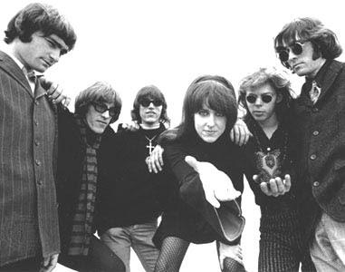 70's Seventies Hairstyles