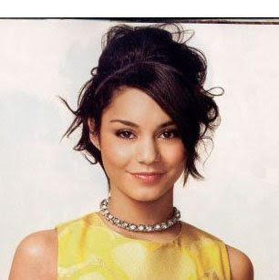 Formal Short Hairstyles, Long Hairstyle 2011, Hairstyle 2011, New Long Hairstyle 2011, Celebrity Long Hairstyles 2107
