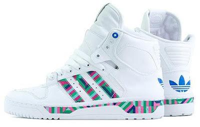 low priced 14d24 29394 Adidas Conductor Hi Consortium