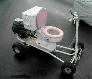 SeniorScooter.jpg