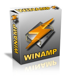 DOWNLOAD - Winamp 5.52 + Keygen.