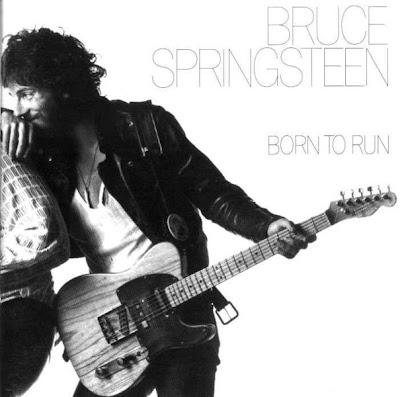 bruce springsteen born to run. ruce springsteen born to run.