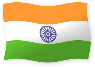 our nation india