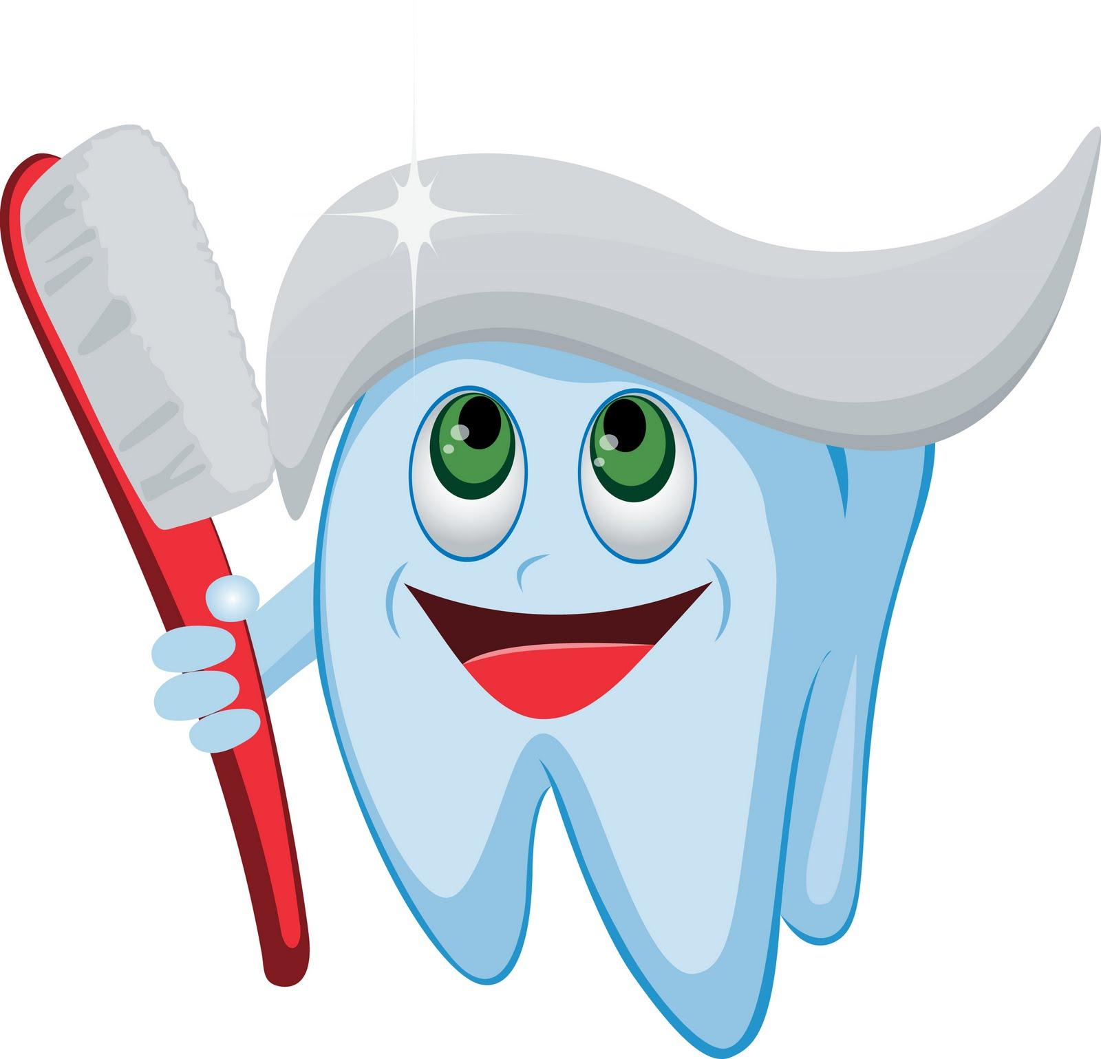 dentist clipart vector - photo #34