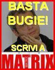 Scrivi a Matrix