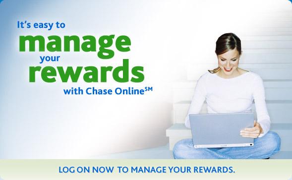 JPMorgan Chase: JPMorgan Chase's Business Strategy