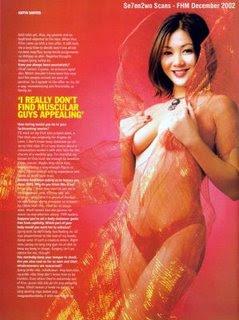 Katya Santos Nude Pics Pics, Sex Tape Ancensored