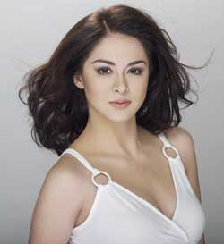 filipina celebrity, pinay, marimar, marian rivera